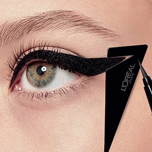 Infallible__Flash_Cat_Eye_Waterproof_Brush_Tip_Liquid_Eyeliner_from_L_Oreal_Paris_10.png