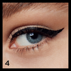 Infallible__Flash_Cat_Eye_Waterproof_Brush_Tip_Liquid_Eyeliner_from_L_Oreal_Paris_11.png