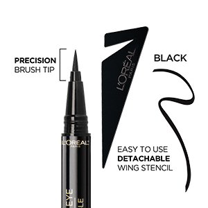 Infallible__Flash_Cat_Eye_Waterproof_Brush_Tip_Liquid_Eyeliner_from_L_Oreal_Paris_12.png
