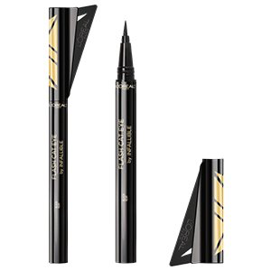 Infallible__Flash_Cat_Eye_Waterproof_Brush_Tip_Liquid_Eyeliner_from_L_Oreal_Paris_1__1_.png
