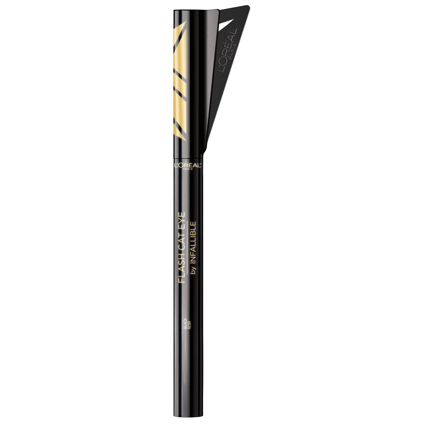 Infallible__Flash_Cat_Eye_Waterproof_Brush_Tip_Liquid_Eyeliner_from_L_Oreal_Paris_2.png