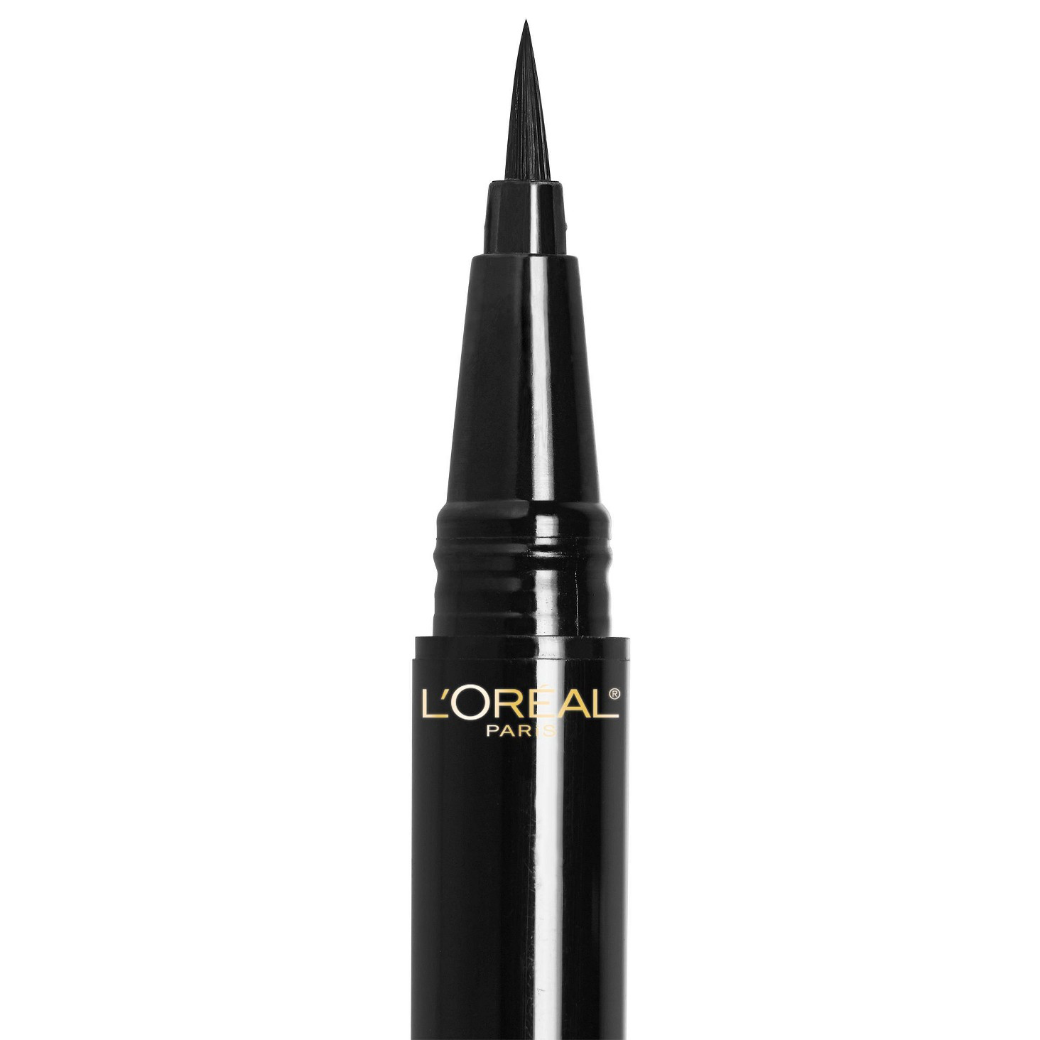 Infallible__Flash_Cat_Eye_Waterproof_Brush_Tip_Liquid_Eyeliner_from_L_Oreal_Paris_3.png