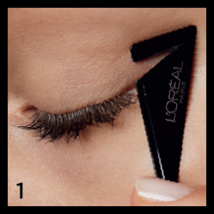 Infallible__Flash_Cat_Eye_Waterproof_Brush_Tip_Liquid_Eyeliner_from_L_Oreal_Paris_7.png