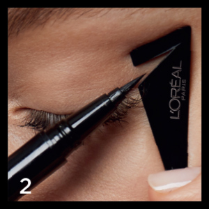 Infallible__Flash_Cat_Eye_Waterproof_Brush_Tip_Liquid_Eyeliner_from_L_Oreal_Paris_8.png
