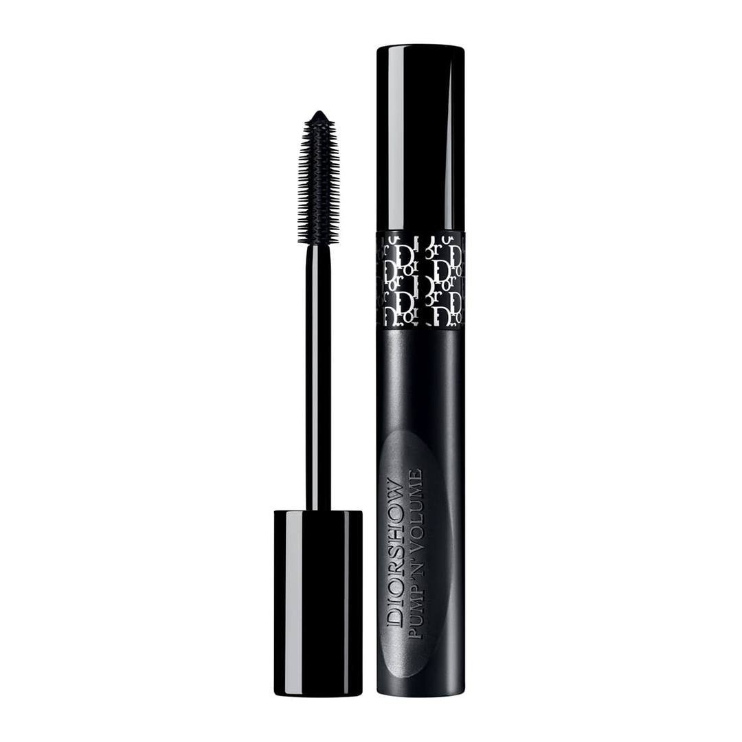 Diorshow_Pump_n_Volume_HD_Mascara_from_Dior_0.png