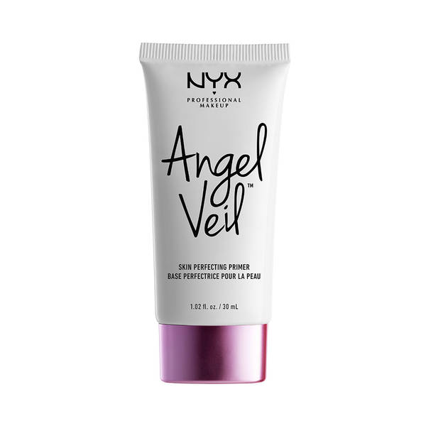 0   nyx cosmetics   angel veil   skin perfecting primer