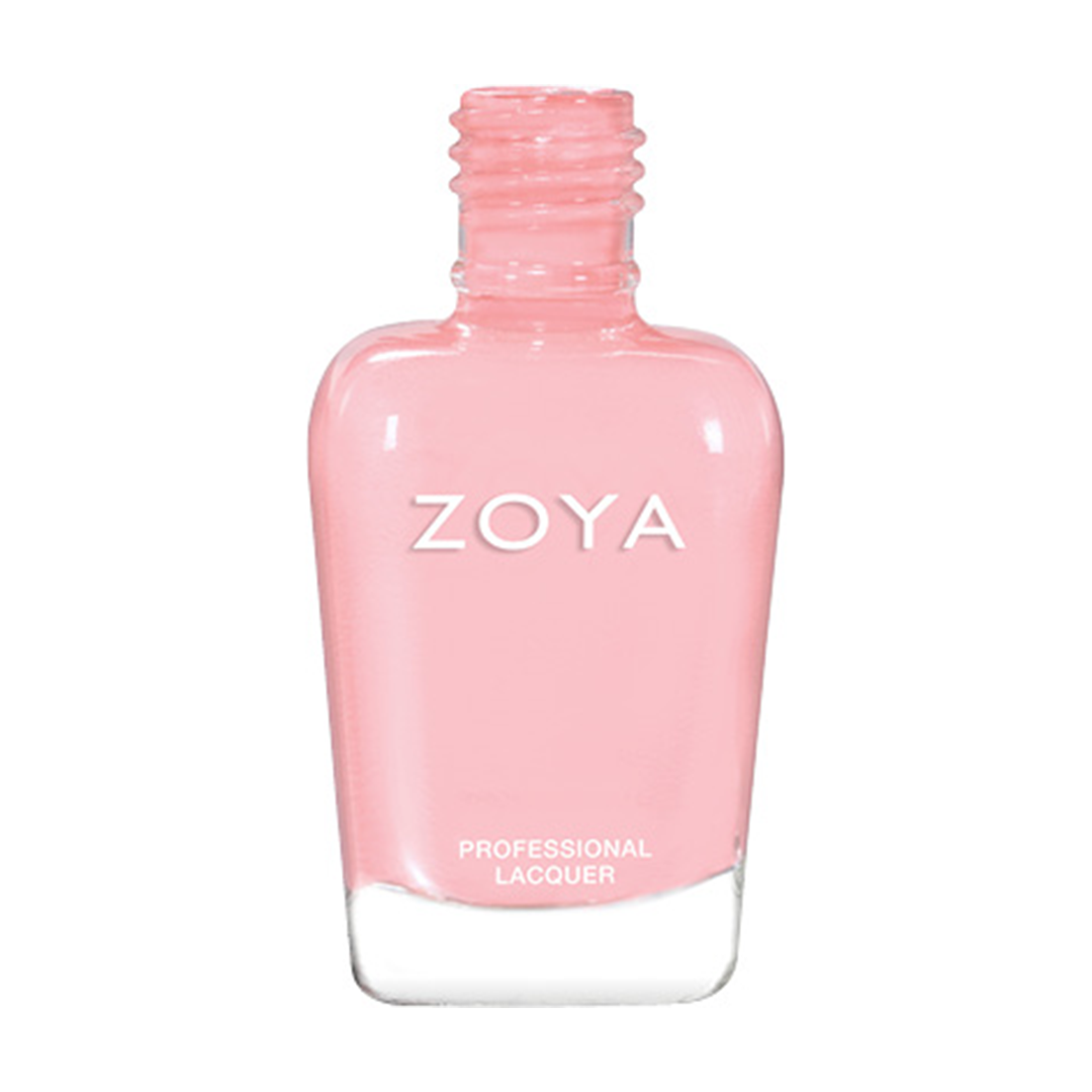 Barefoot_Collection_from_Zoya_0.png