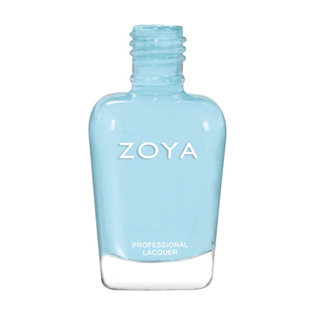 Barefoot_Collection_from_Zoya_10.png