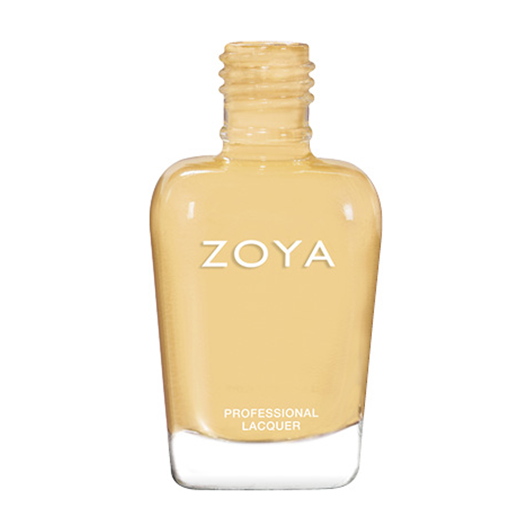Barefoot_Collection_from_Zoya_11.png