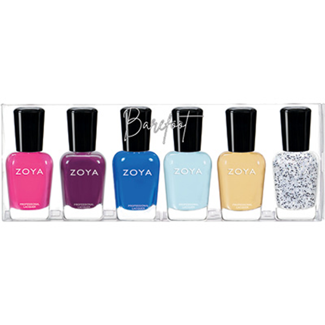 Barefoot_Collection_from_Zoya_12.png