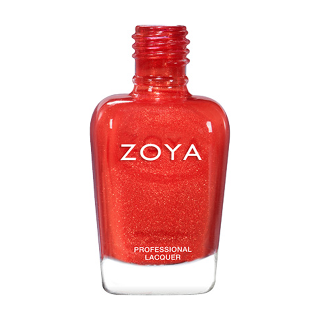 Barefoot_Collection_from_Zoya_3.png