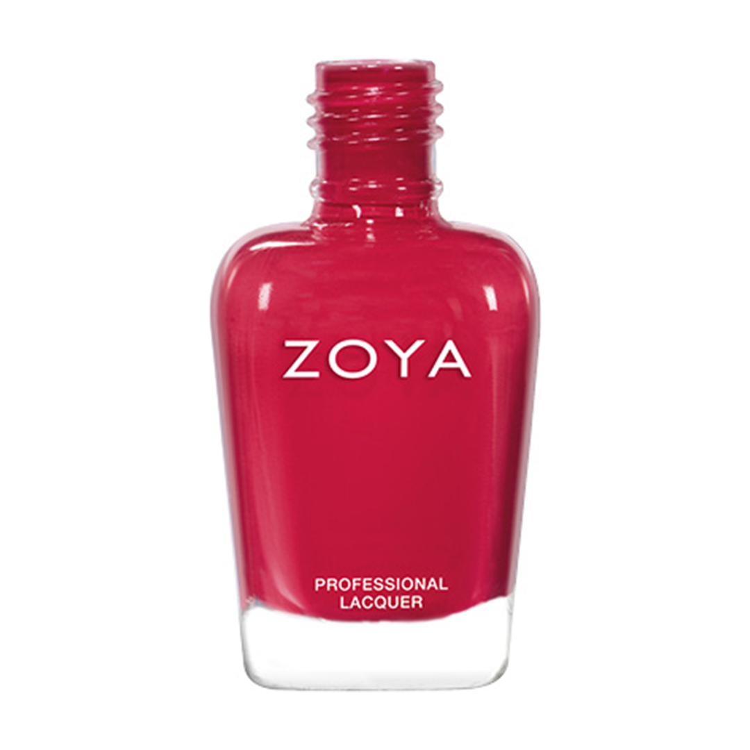 Barefoot_Collection_from_Zoya_6.png