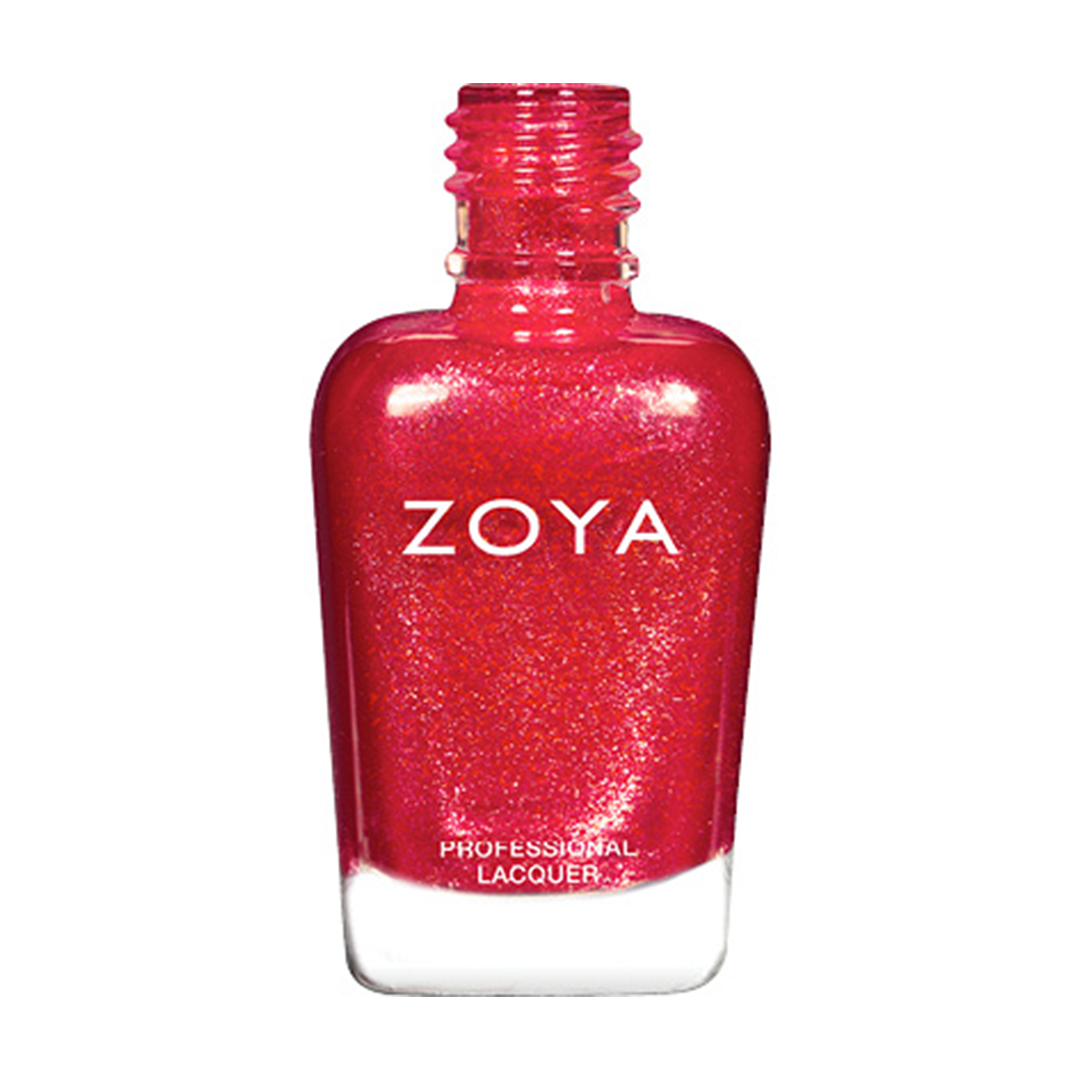 Barefoot_Collection_from_Zoya_7.png