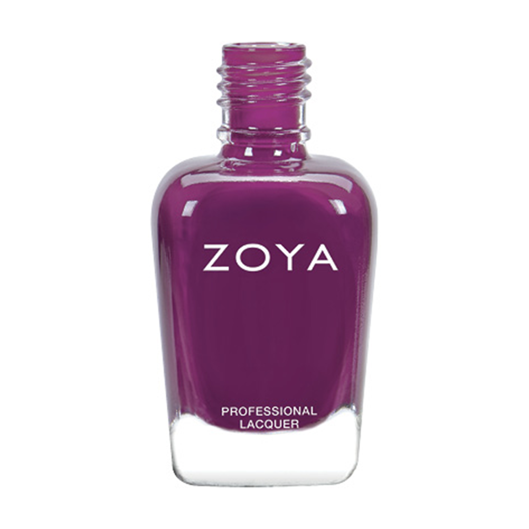 Barefoot_Collection_from_Zoya_9.png
