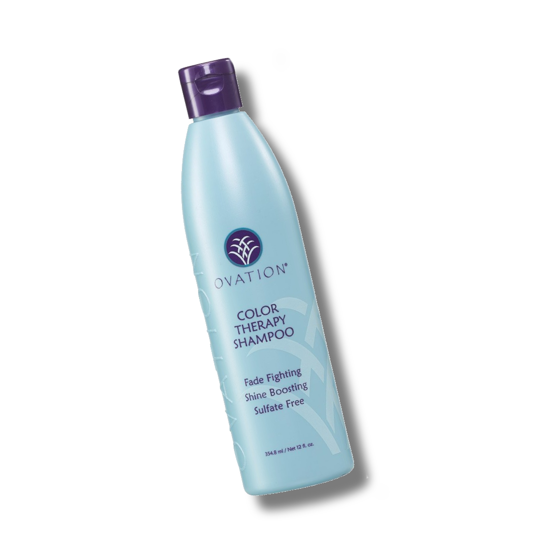 Color_Therapy_Shampoo_from_Ovation_2.png