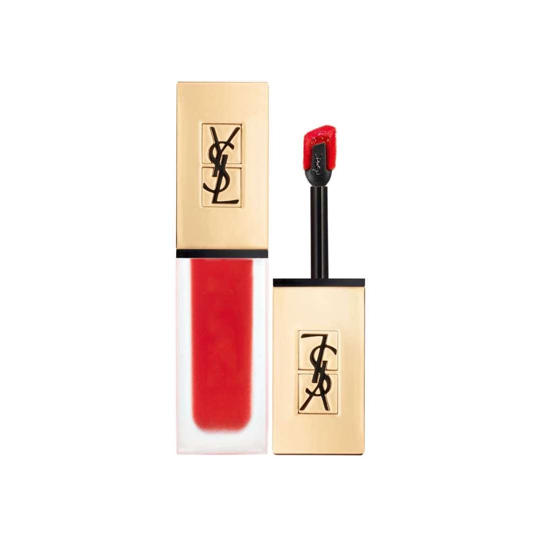 Tatouage_Couture_Liquid_Lip_Stain_from_YSL_0.png