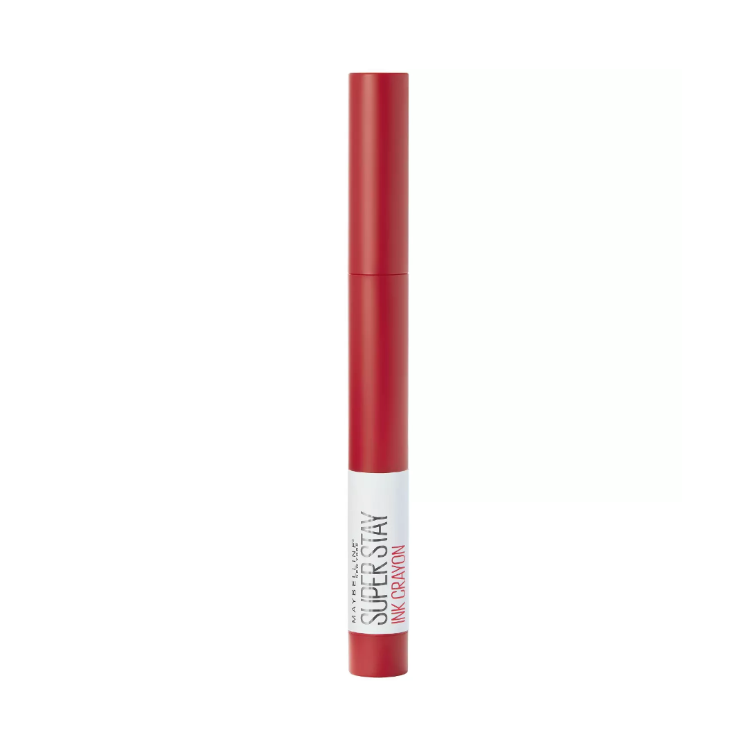 Superstay_Ink_Crayon_Lipstick_from_Maybelline_1.png