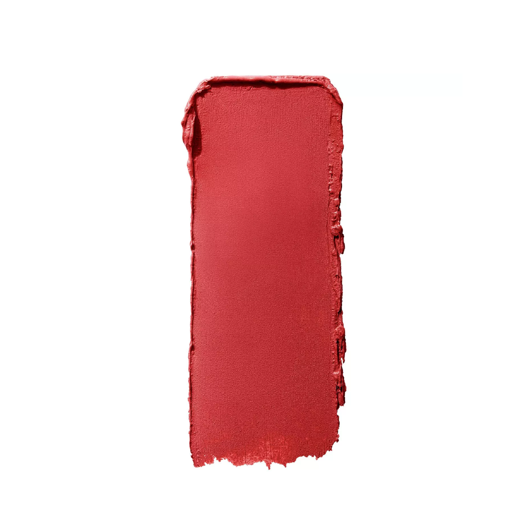 Superstay_Ink_Crayon_Lipstick_from_Maybelline_3.png
