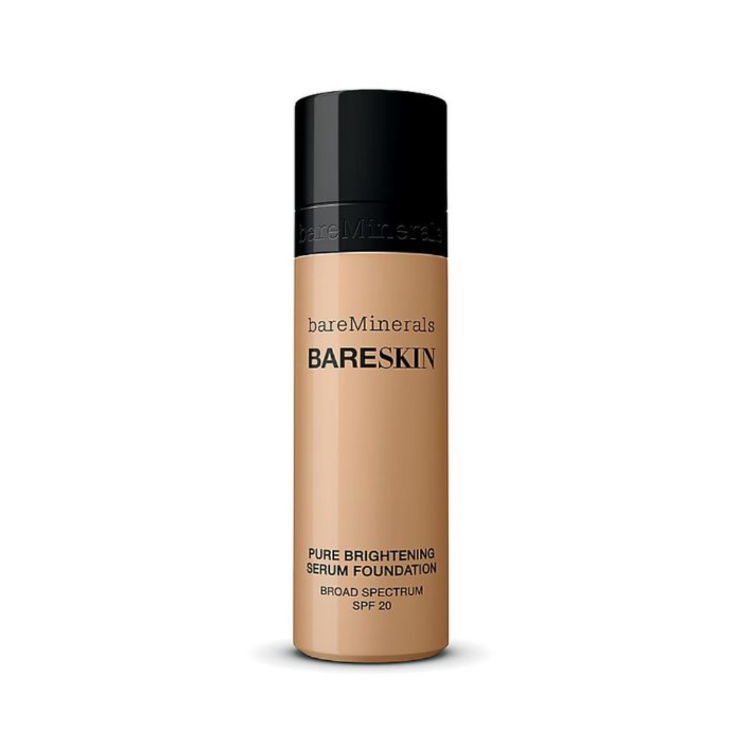BareSkin_Foundation_Bare_Nude_from_Bare_Minerals_1.png