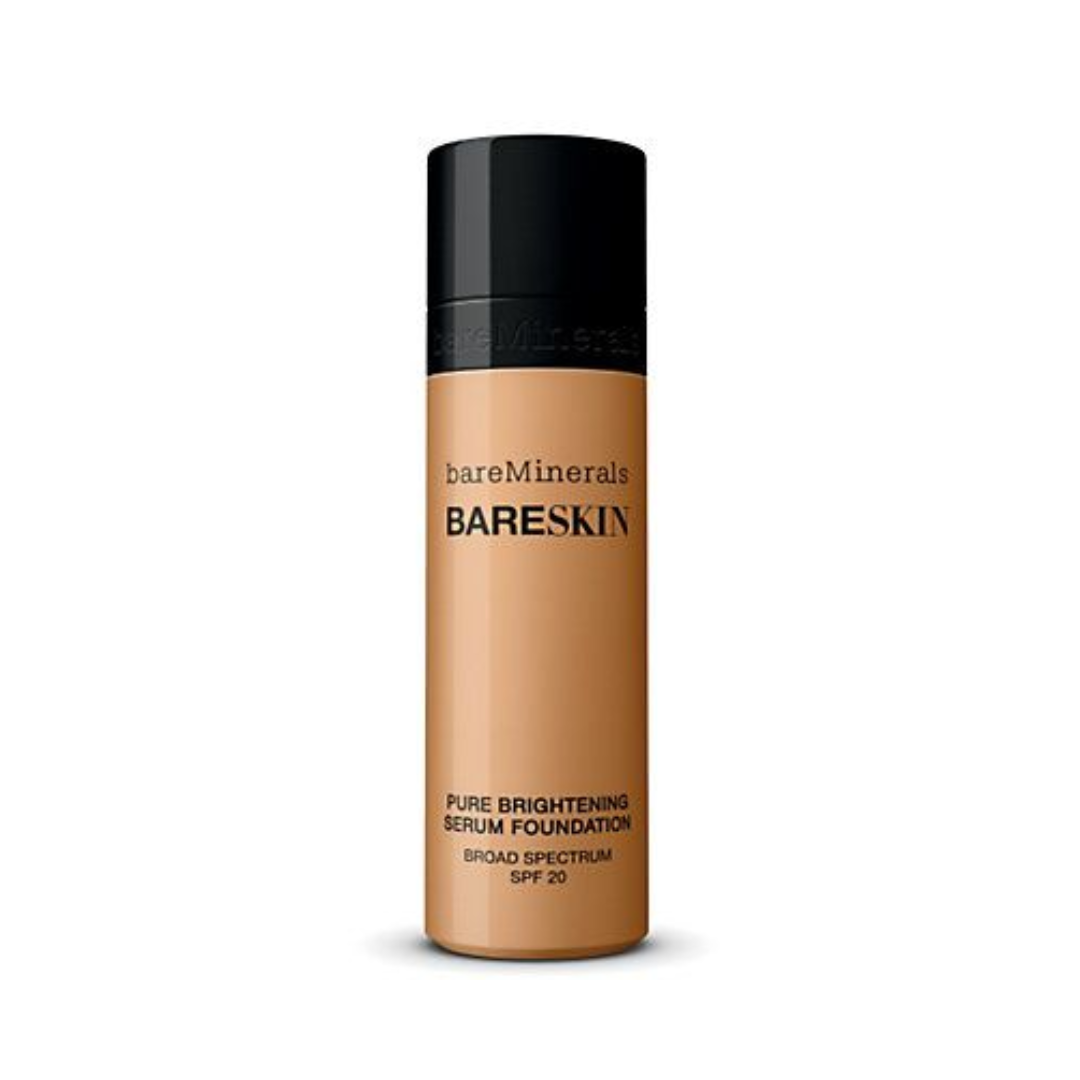 BareSkin_Foundation_Bare_Nude_from_Bare_Minerals_2.png