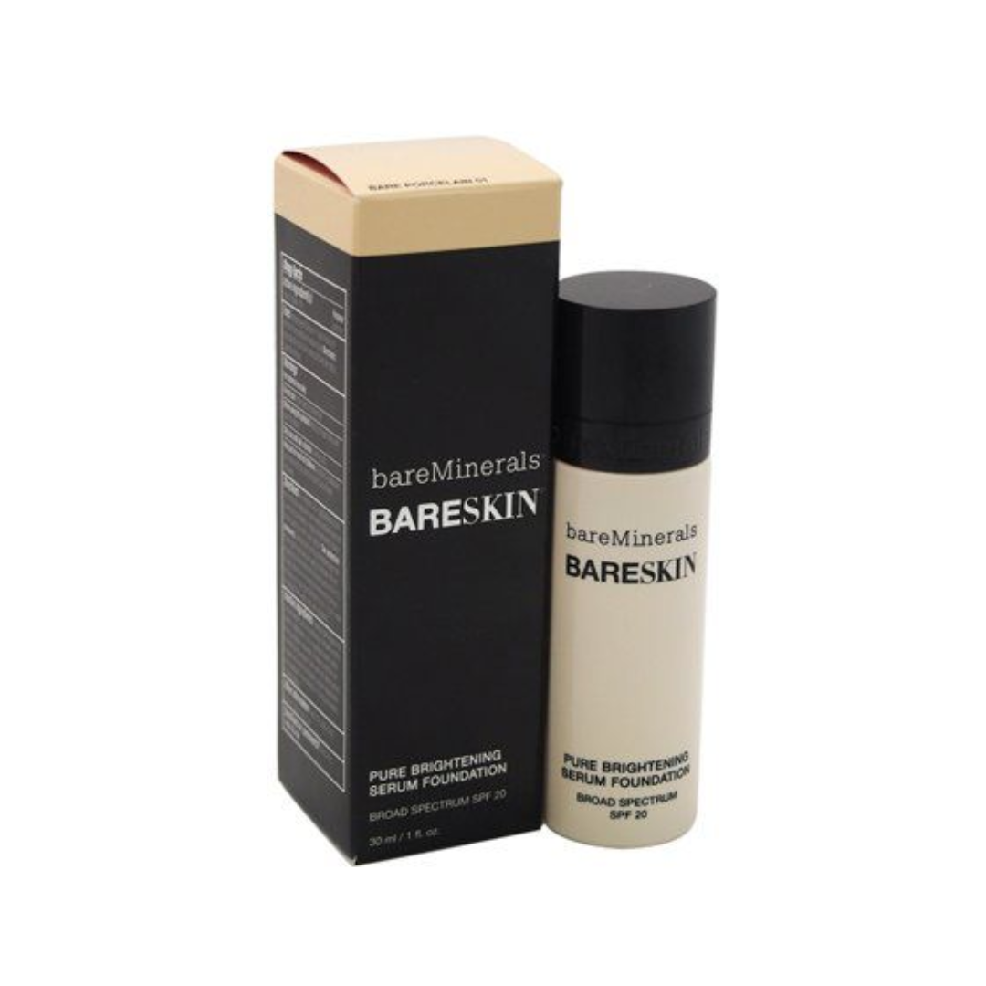 BareSkin_Foundation_Bare_Nude_from_Bare_Minerals_3.png