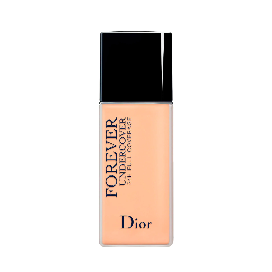 Diorskin_Forever_Undercover_24HR_Foundation_from_Dior_1.png