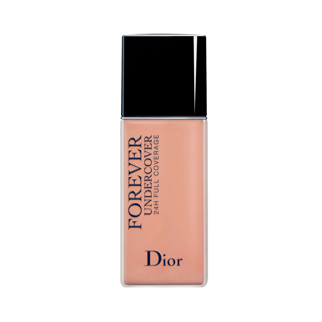 Diorskin_Forever_Undercover_24HR_Foundation_from_Dior_2.png