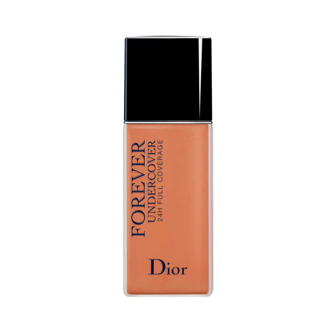 Diorskin_Forever_Undercover_24HR_Foundation_from_Dior_3.png