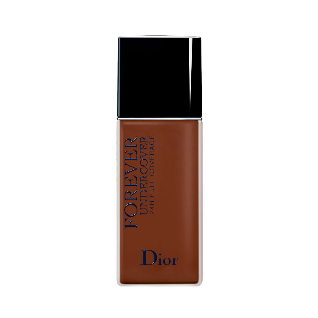 Diorskin_Forever_Undercover_24HR_Foundation_from_Dior_4.png