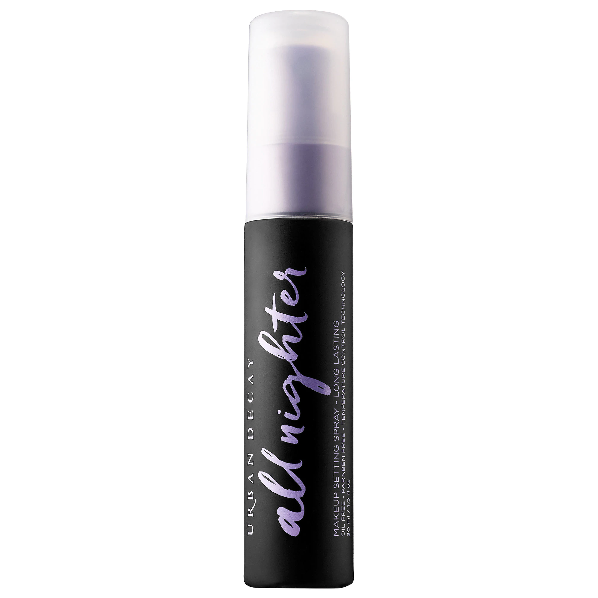 Urban_Decay_All_Nighter_Setting_Spray_3.png