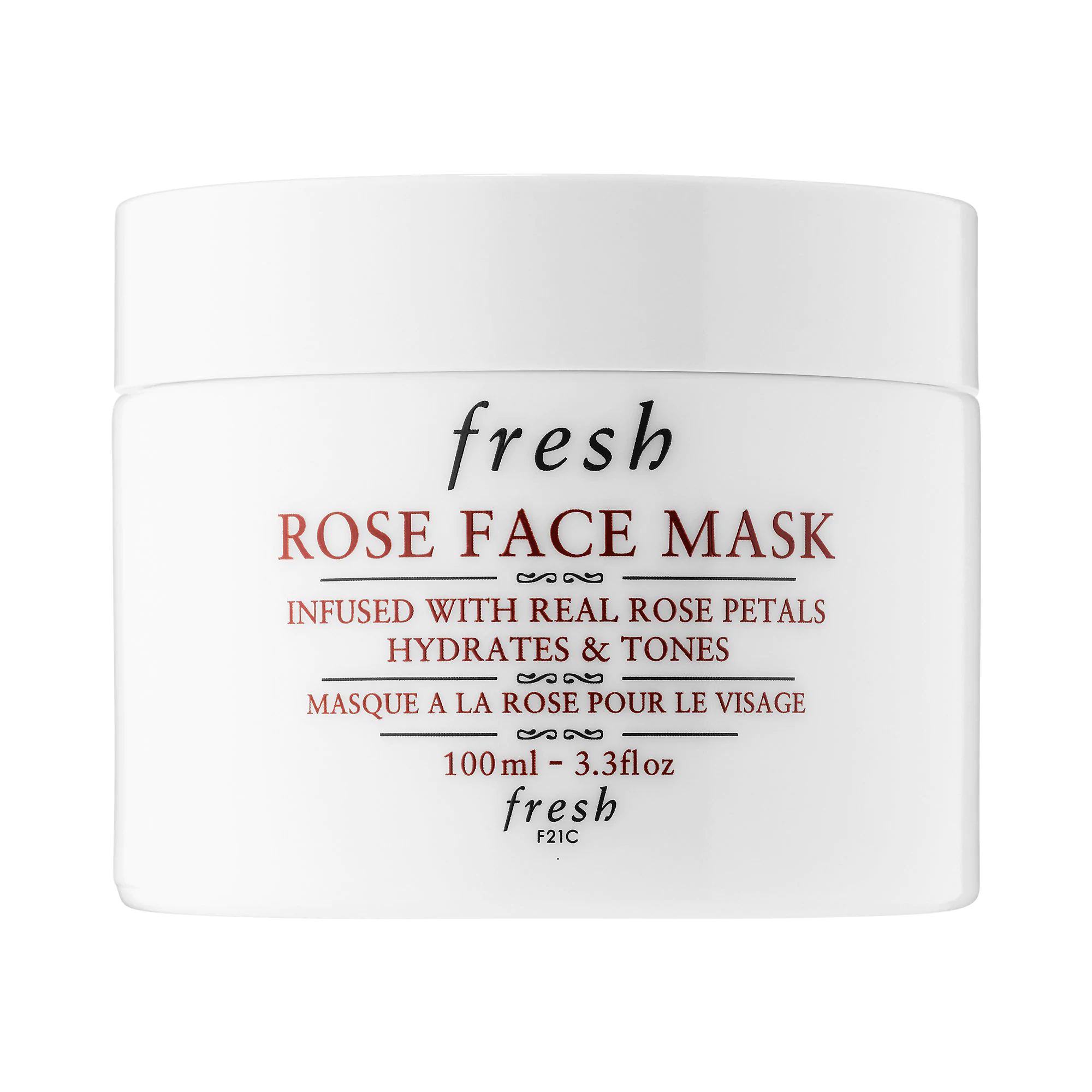 Rose_Face_Mask_from_Fresh_1.png