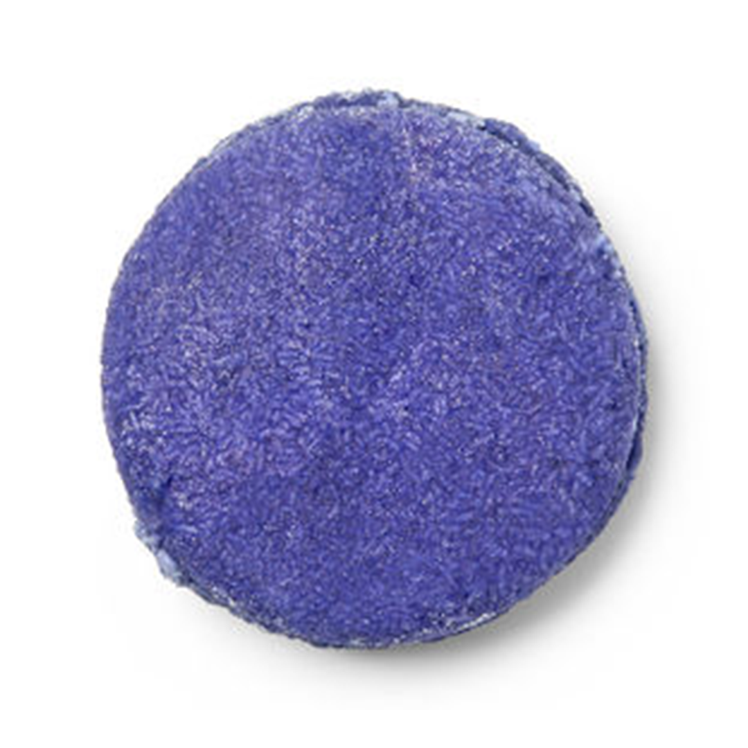 Shampoo_Bar_from_Lush_3.png