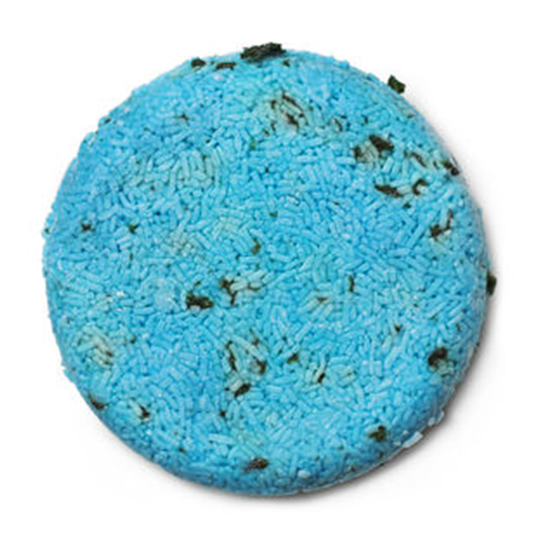 Shampoo_Bar_from_Lush_4.png