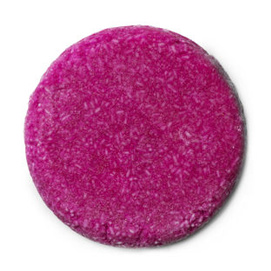 Shampoo_Bar_from_Lush_5.png