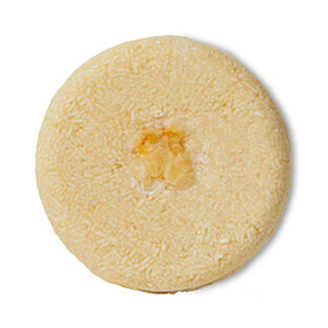 Shampoo_Bar_from_Lush_6.png