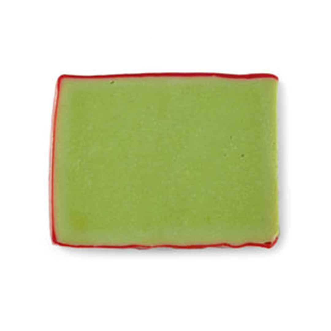 Shampoo_Bar_from_Lush_9.png