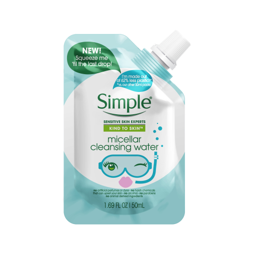 Micellar_Cleansing_Water_From_Simple_4.png
