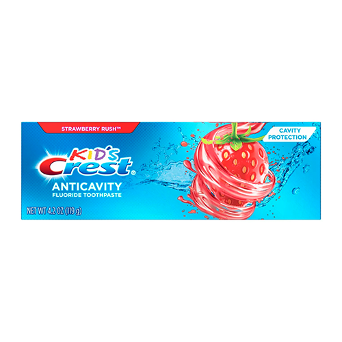 Kid_s_Anticavity_Cavity_Protection_Fluoride_Toothpaste__Strawberry_Rush__From_Crest_1.png