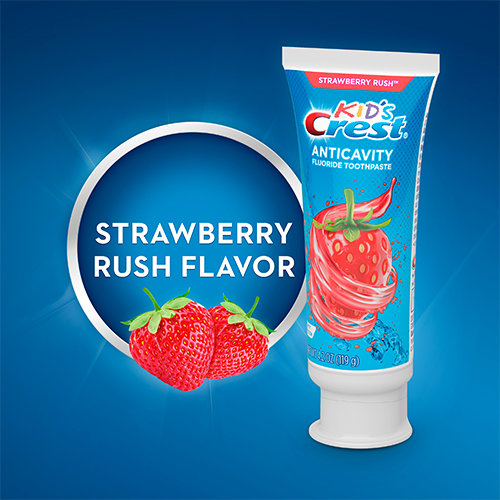 Kid_s_Anticavity_Cavity_Protection_Fluoride_Toothpaste__Strawberry_Rush__From_Crest_4.png
