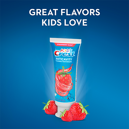 Kid_s_Anticavity_Cavity_Protection_Fluoride_Toothpaste__Strawberry_Rush__From_Crest_5.png