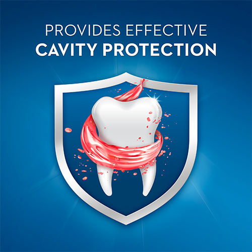 Kid_s_Anticavity_Cavity_Protection_Fluoride_Toothpaste__Strawberry_Rush__From_Crest_6.png