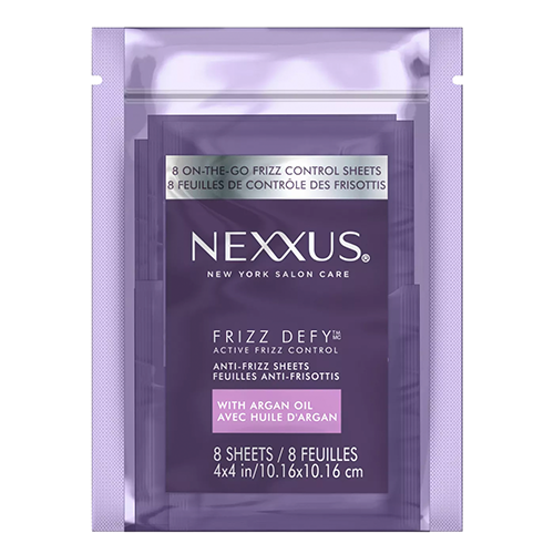 Frizz_Defy_Anti-Frizz_Sheets_Active_Frizz_Control_From_Nexxus_1.png