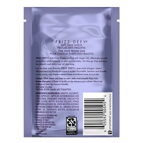 Frizz_Defy_Anti-Frizz_Sheets_Active_Frizz_Control_From_Nexxus_2.png