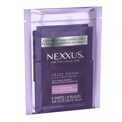 Frizz_Defy_Anti-Frizz_Sheets_Active_Frizz_Control_From_Nexxus_3.png
