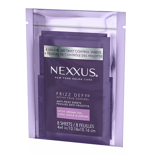 Frizz_Defy_Anti-Frizz_Sheets_Active_Frizz_Control_From_Nexxus_4.png
