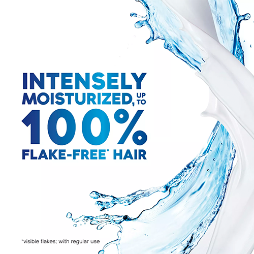 Smooth___Silky_Dandruff_Shampoo_From_Head___Shoulders_4.png