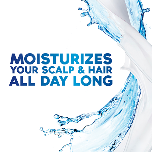 Smooth___Silky_Conditioner_From_Head___Shoulders_4.png