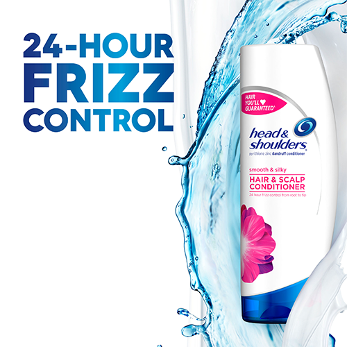 Smooth___Silky_Conditioner_From_Head___Shoulders_5.png
