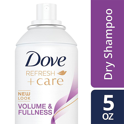 Dry_Shampoo_Volume___Fullness_From_Dove_3.png