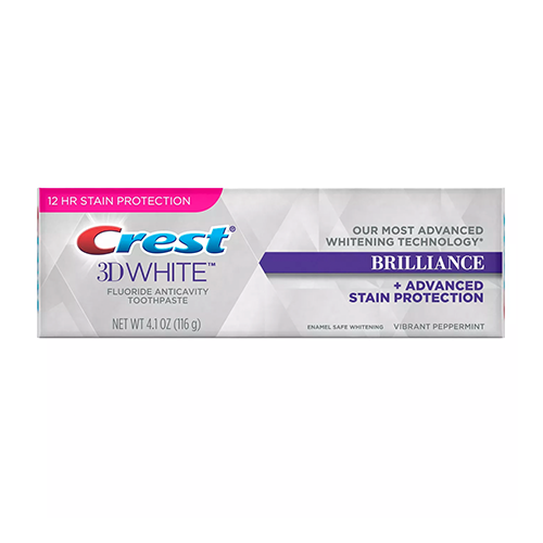 3D_White_Brilliance_Toothpaste_From_Crest_1.png